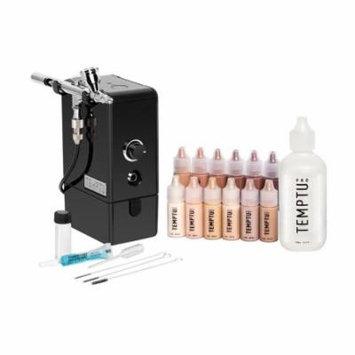 TEMPTU AIRpro Premier Airbrush Makeup Kit