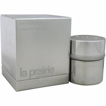 La Prairie Anti Aging Complex Cellular Intervention Cream, 1.7 oz