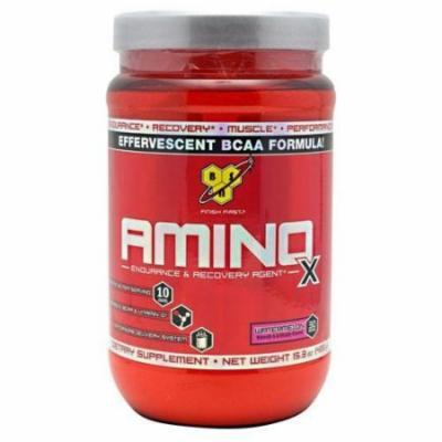 BSN BSN Amino X, Watermelon, 30 Servings