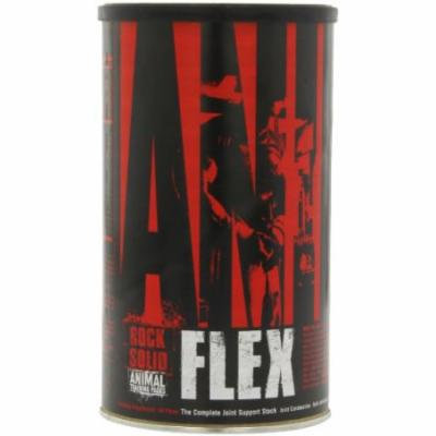 Universal Nutrition Animal Flex, 44 Count