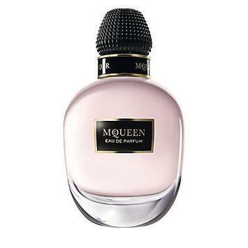 Alexander McQueen McQueen Eau de Parfum for Her - No Color