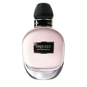 Alexander McQueen McQueen Eau de Parfum for Her - No Color