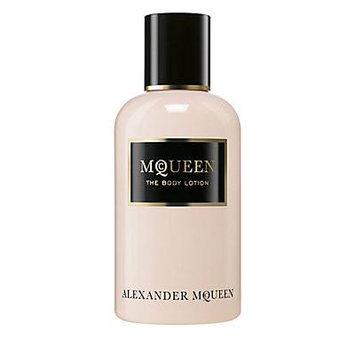 Alexander McQueen McQueen The Body Lotion/8.4 oz. - No Color