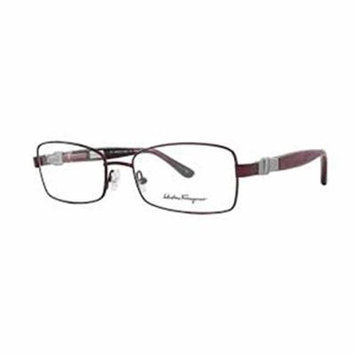 Salvatore Ferragamo SF 2107-615 Eyeglasses