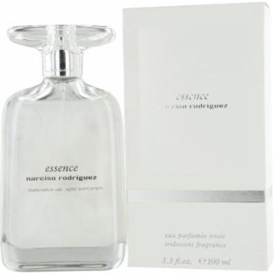 Essence Iridescent Narciso Rodriguez Eau De Parfum Spray 3.4 Oz By Nar
