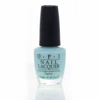 OPI Nail Lacquer, OPI Venice Collection, 0.5 Fluid Ounce - Gelato on My Mind V33