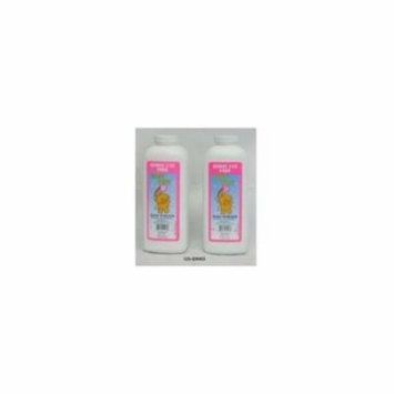 Ddi Baby Care-in Baby Powder