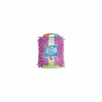 Clean Touch Microfiber Sponge 1 pack