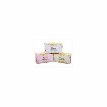 Ddi Institutional Size White Facial Tissue 2 Ply