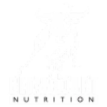 Betancourt Nutrition B-Nox Pre Workout Drink Mix, Blue Raspberry, 35 Servings