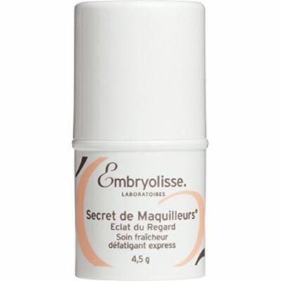 Secret de Maquilleurs Artist Secret Radiant Eye 4.5 g by Embryolisse