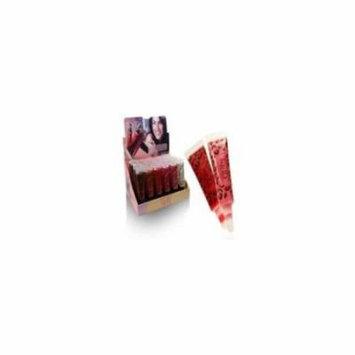KleanColor Sparkling Lip Gloss Squeeze Tubes
