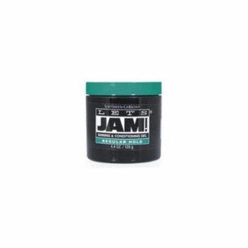Ddi Lets Jam Shining & Conditioner Gel Regular Hold