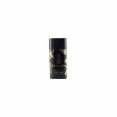 Wmu Christian Audigier Deodorant Stick Alcohol Free 2.75 Oz By Christian Audigier