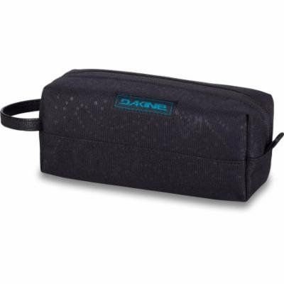 DaKine Women Accessory Case Toiletry Bag