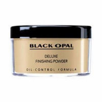 Black Opal Deluxe Finishing Powder Medium