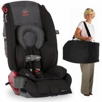Diono Radian R120 Car Seat with Carrying Bag- Twighlight