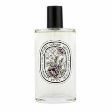 Diptyque Eau Rose Eau De Toilette Spray For Women