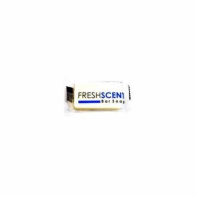 Freshscent Bar Soap 05 oz
