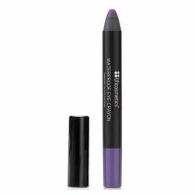BH Cosmetics Eye Crayon