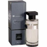 Ineke Derring-Do (for men) - Eau de Parfum