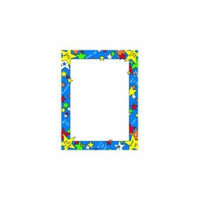 Great Papers 972774 Star of the Week Letterhead - 80 Sheets/Pack