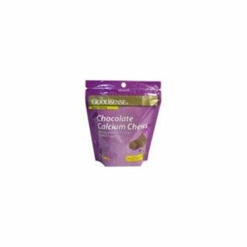 Good Sense Chocolate Calcium Chews
