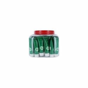 Mellow Olive Healing Moisture Formula Hand Cream