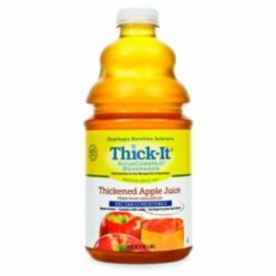 Apple Juice/Nectar 1/2Gl 4Ea/Cs