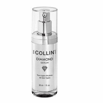 G.M. Collin Diamond Serum, 30ml/1 fl. oz.