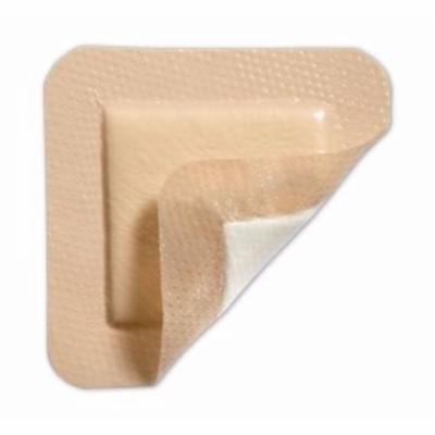 MOLNLYCKE Foam Dressing Mepilex 3 X 3