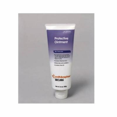 Smith & Nephew Skin Protectant Secura 1.75 oz. Tube Cream (#59431100, Sold Per Piece)