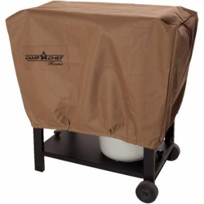 Camp Chef Patio Cover For Summerset II Burner Stove