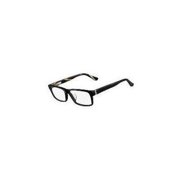 Salvatore Ferragamo SF 2640-414-5416 Eyeglasses