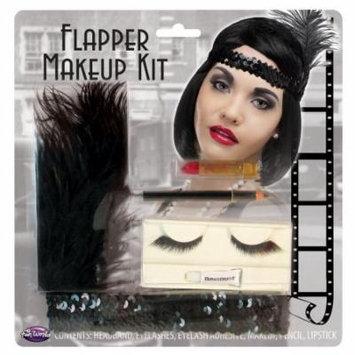Era Flapper Makeup Kit