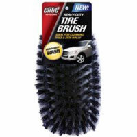 AUTO TIRE BRUSH