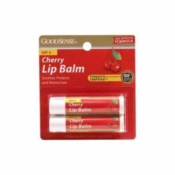Lip Care (Pack of 48) - 1038672