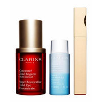 Clarins Limited Edition Restoring Eye Wonders Set ($114 Value)