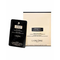 Lancome Absolue L'Extrait Ultimate Eye Patch, Set of 6