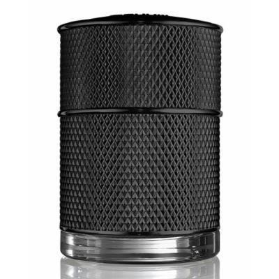 Alfred Dunhill Dunhill Icon Elite Eau de Parfum, 50 mL