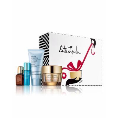 Estee Lauder Limited Edition Global Anti-Aging Essentials Set ($138 Value)