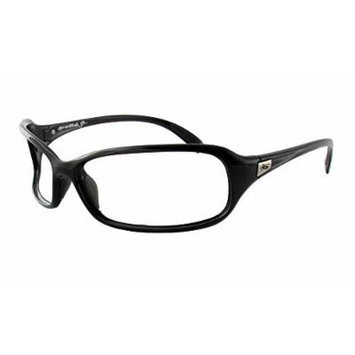 Bolle Optical Serpent Black Sport Frame ; FRAME ONLY