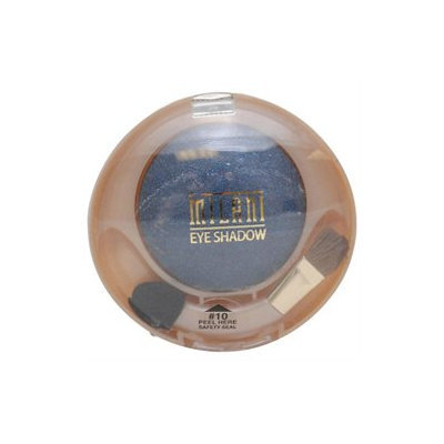 Milani RUNWAY EYES Wet/Dry Eyeshadow - Blue Lagoon