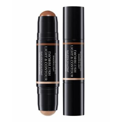 Dior Diorblush Light & Contour Sculpting Stick Duo