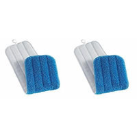 e-cloth Damp Mop Head - 2 Pack