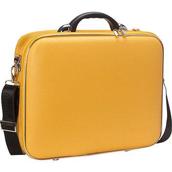 Bombata Bold Laptop Case