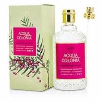 4711 Acqua Colonia Pink Pepper & Grapefruit Eau De Cologne Spray For Men