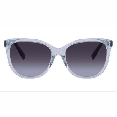 Calvin Klein Platinum CK4185S 162 Sunglasses