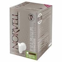 Norvell Original Organic Premium Handheld Solution