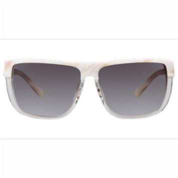 Calvin Klein CK7815S 112 Sunglasses